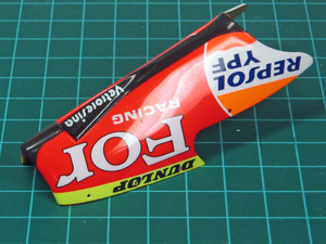 Img_9150