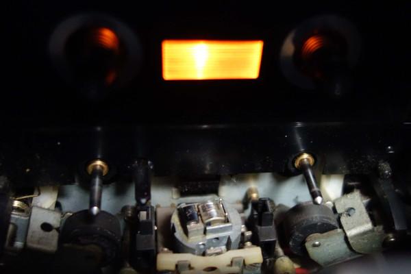 Dsc02111s