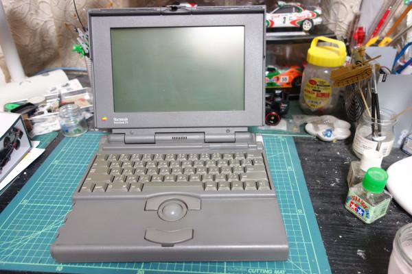 Dsc02601