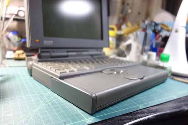 Dsc02609