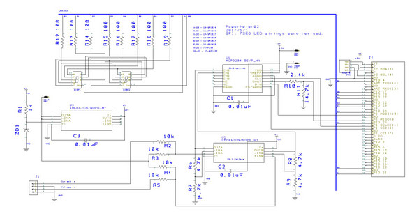 Powermeter02rev