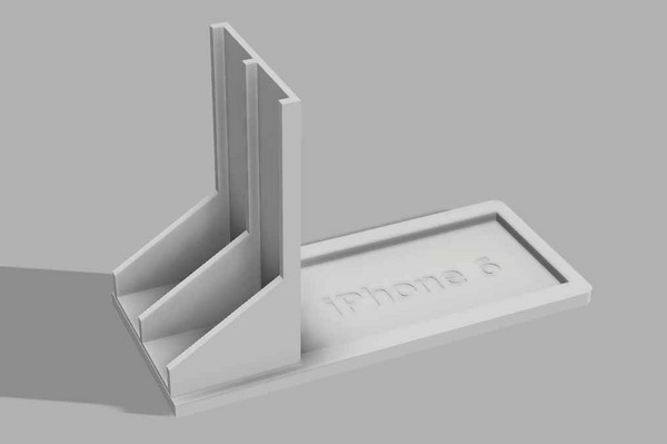 Iphonestanddesign1