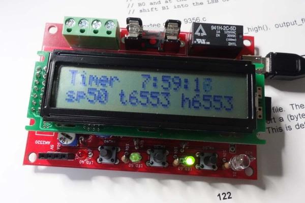 Dsc05282