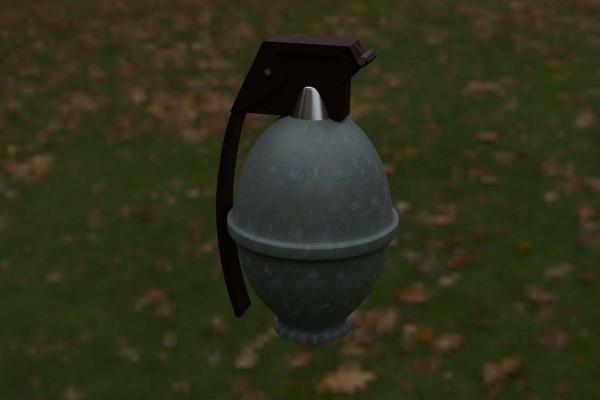 Grenaderendering02